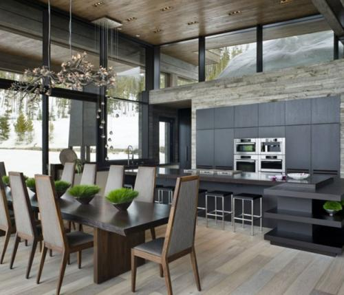 Articoli e news su progetti prodotti architetti for Architetti di designer di case di lusso