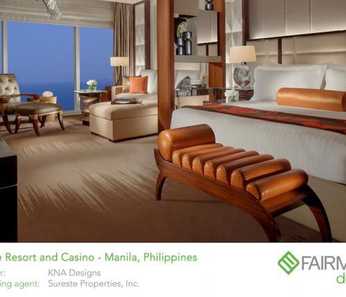 hospitality interior design firms in dubai philippines