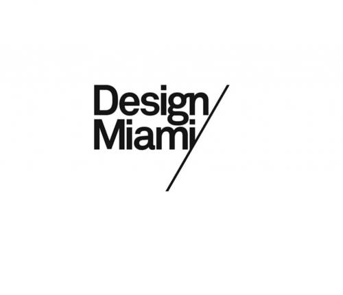 Design Miami/: the fifteenth edition