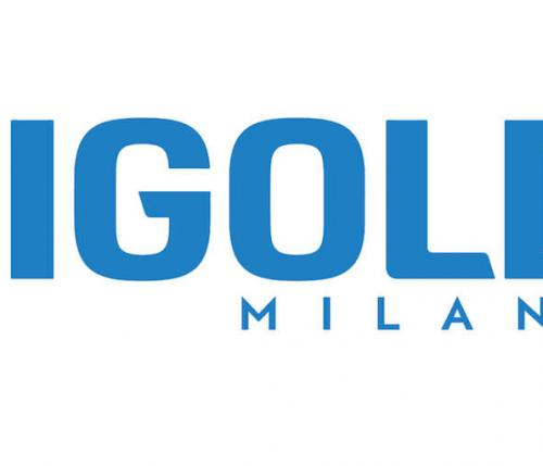 Welcome Higold Milano!