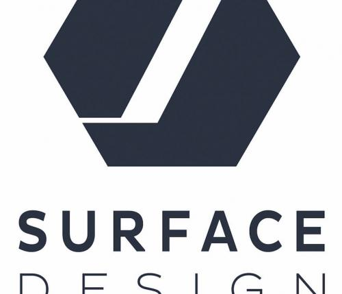 SURFACE Design Middle East: a new look to be discovered