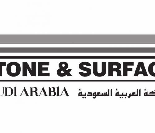 Stone & Surface Saudi Arabia: the countdown is now over