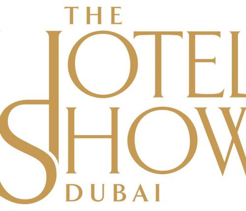 The Hotel Show Dubai is getting ready for its most all-encompassing event!