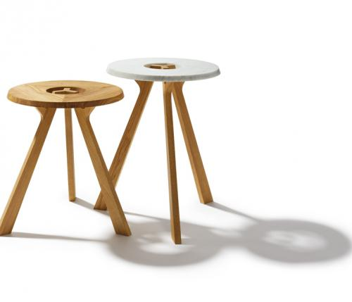 L'arredo di design di Team7 vince ai Red Dot Design Award 2014