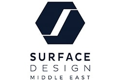 SURFACE Design ME