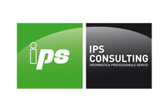 IPS Consulting