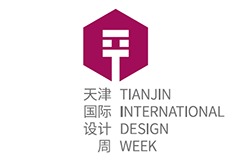 Tianjin Design Week