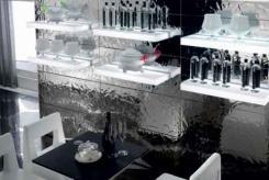 www.theinteriordesign.it  arredamento bar Liguria Genova