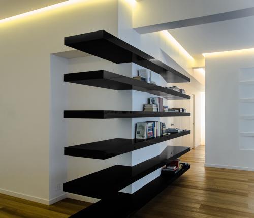 Risultati immagini per interior design