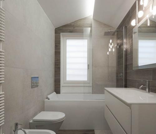 Arredamento hotel albergo bed and breakfast for Ivan arredamenti