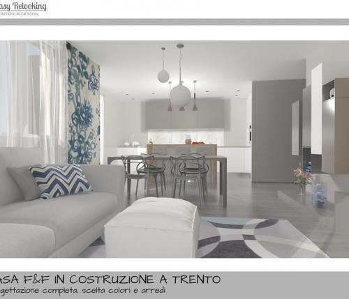 Pics Photos - 3d 3d Projects Progettazione Interni Progetto Di Interni