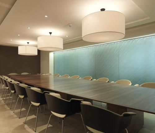 Private equity firm in london for Design firms london