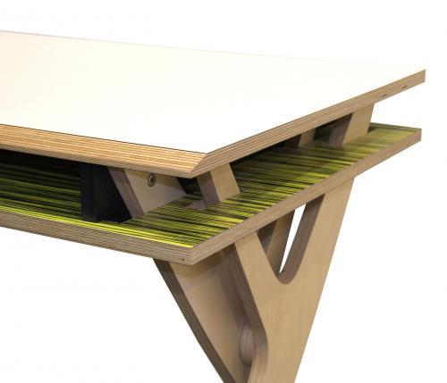 xy desk. Black Bedroom Furniture Sets. Home Design Ideas