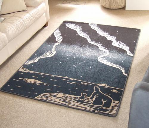 Northern Lights Rug
