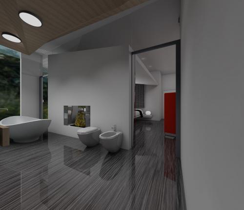 Camerahotelwww.studioarchitettura 3.jpg
