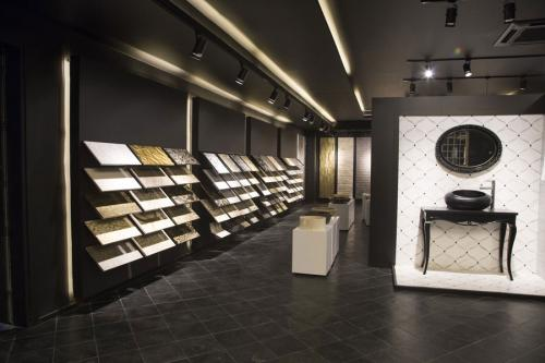 Veromar Marble Showroom