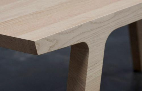 Dining Table 'ONE'