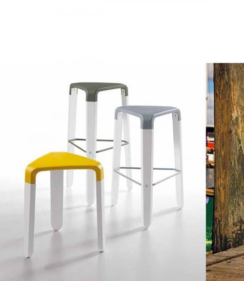Progetti di interior design architettura e prodotti di for Progetti di arredamento