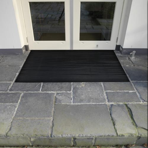 Doormat 'Bespoke and project'