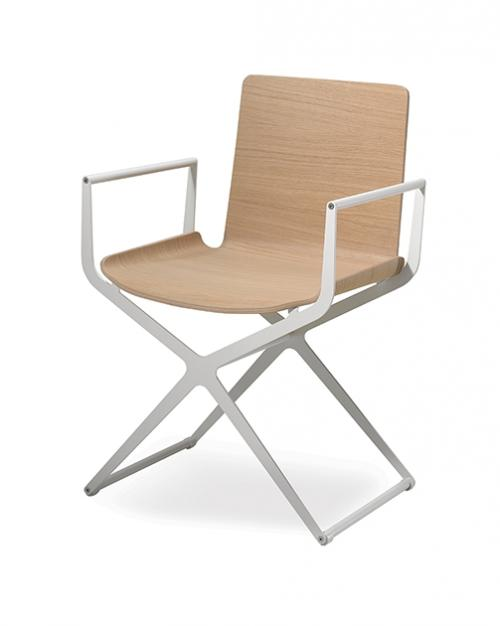 Chiak chair