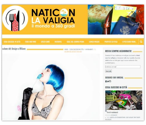 Naticonlavaligia.com