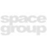 Space Group Architects