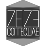 ZE123 collective