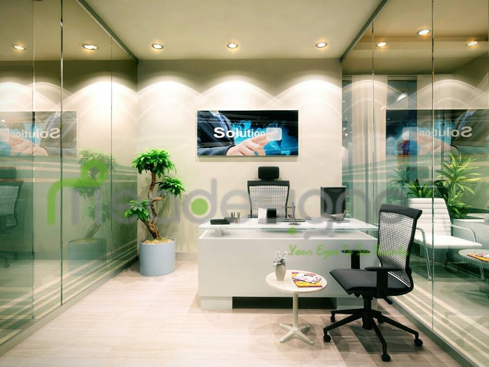 Office design for Manager office design ideas