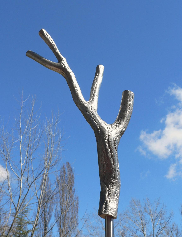 Insilvis daphne appendiabiti albero for Appendiabiti albero