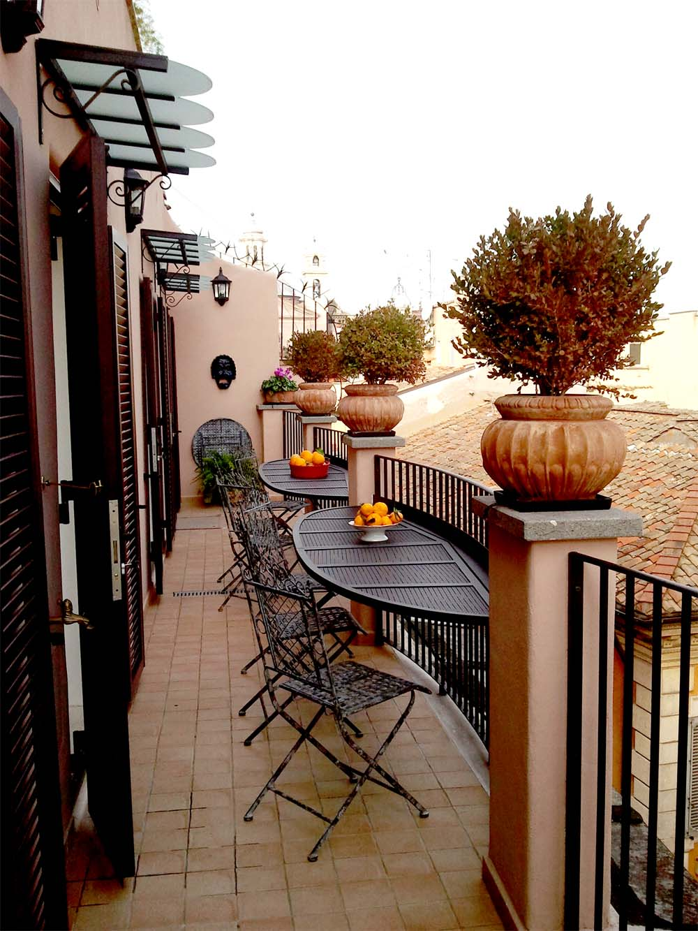 Fantastico Tavoli E Sedie Da Giardino Offerte Raccolta Di Giardino Stile