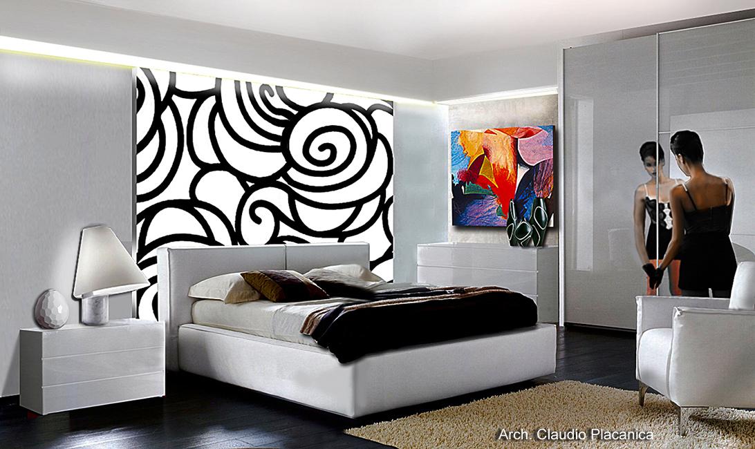 Stunning Subito.it Camere Da Letto Usate Contemporary - Home Design ...