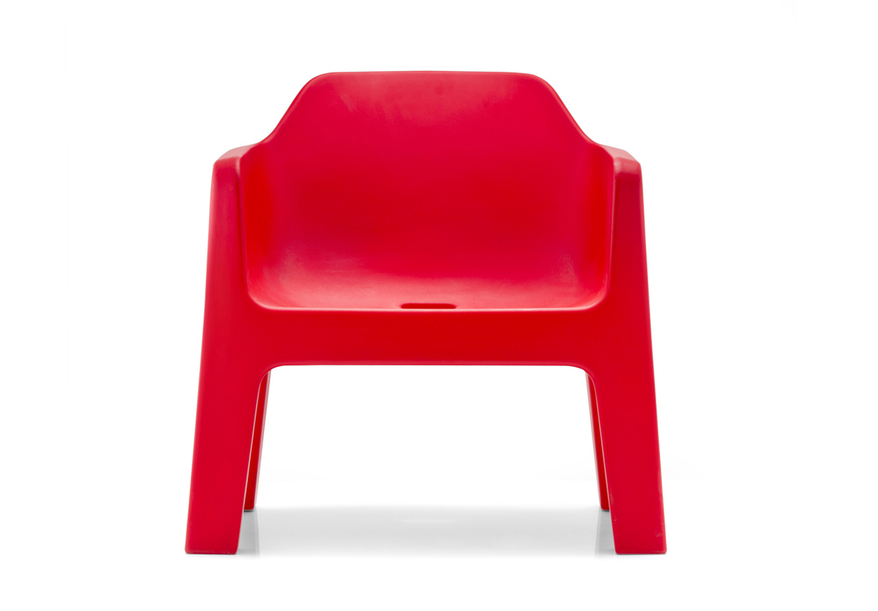 Vendita online sedie sgabelli tavoli sedute lounge for Vendita arredamento design online