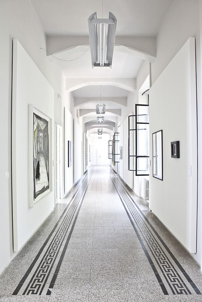 Accademia belle arti frosinone for Accademia belle arti design