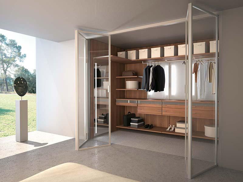 Progettazione Cabina Armadio : Progettazione e arredamento interios armadio sedie tavoli mobili