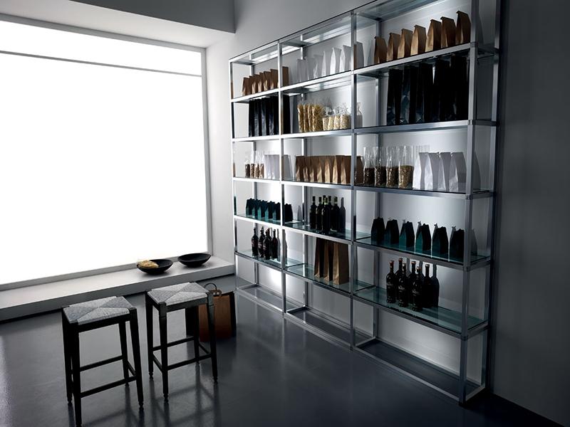 Arredamento Bar: le tendenze di arredamento Bar e design - Arredamento locali commerciali