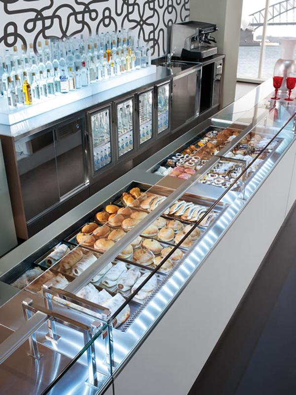 Arredamento Locali Commerciali: Arredamento bar ristoranti e locali pubblici car release date.