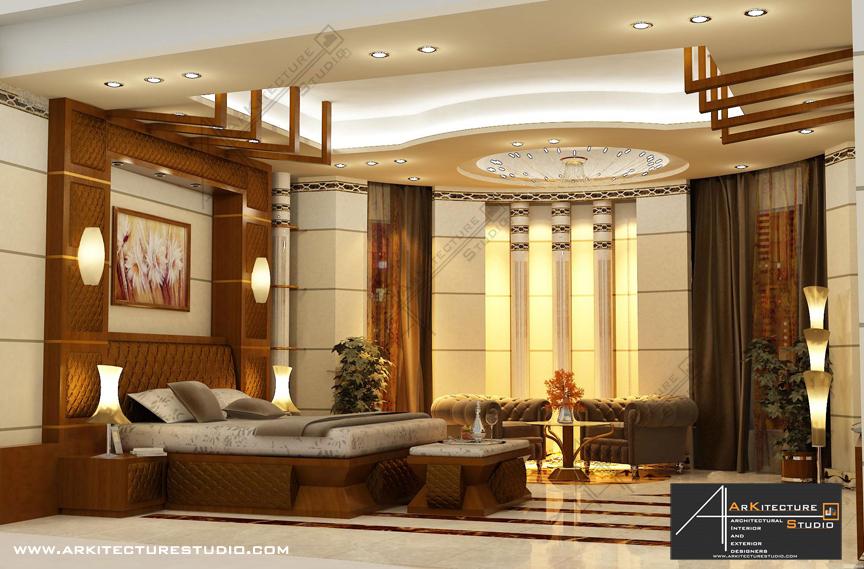 Interior Designing Kerala Homes Arkitecture Studio