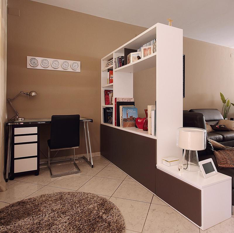 Soggiorno Piccolo Idee ~ Idee per il design della casa