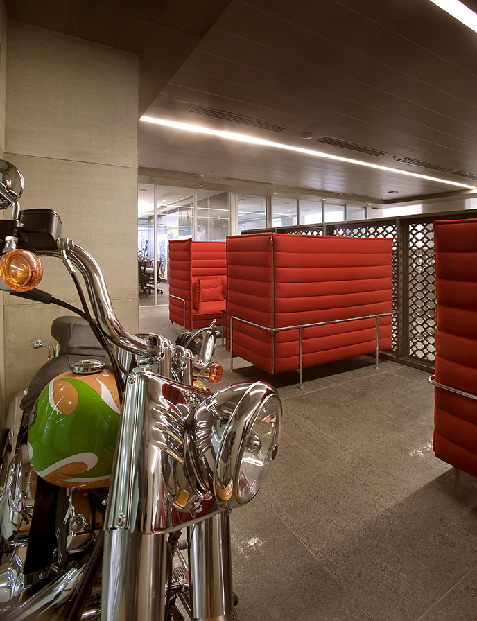 harley davidson corporate office. Harley Davidson Corporate Office S