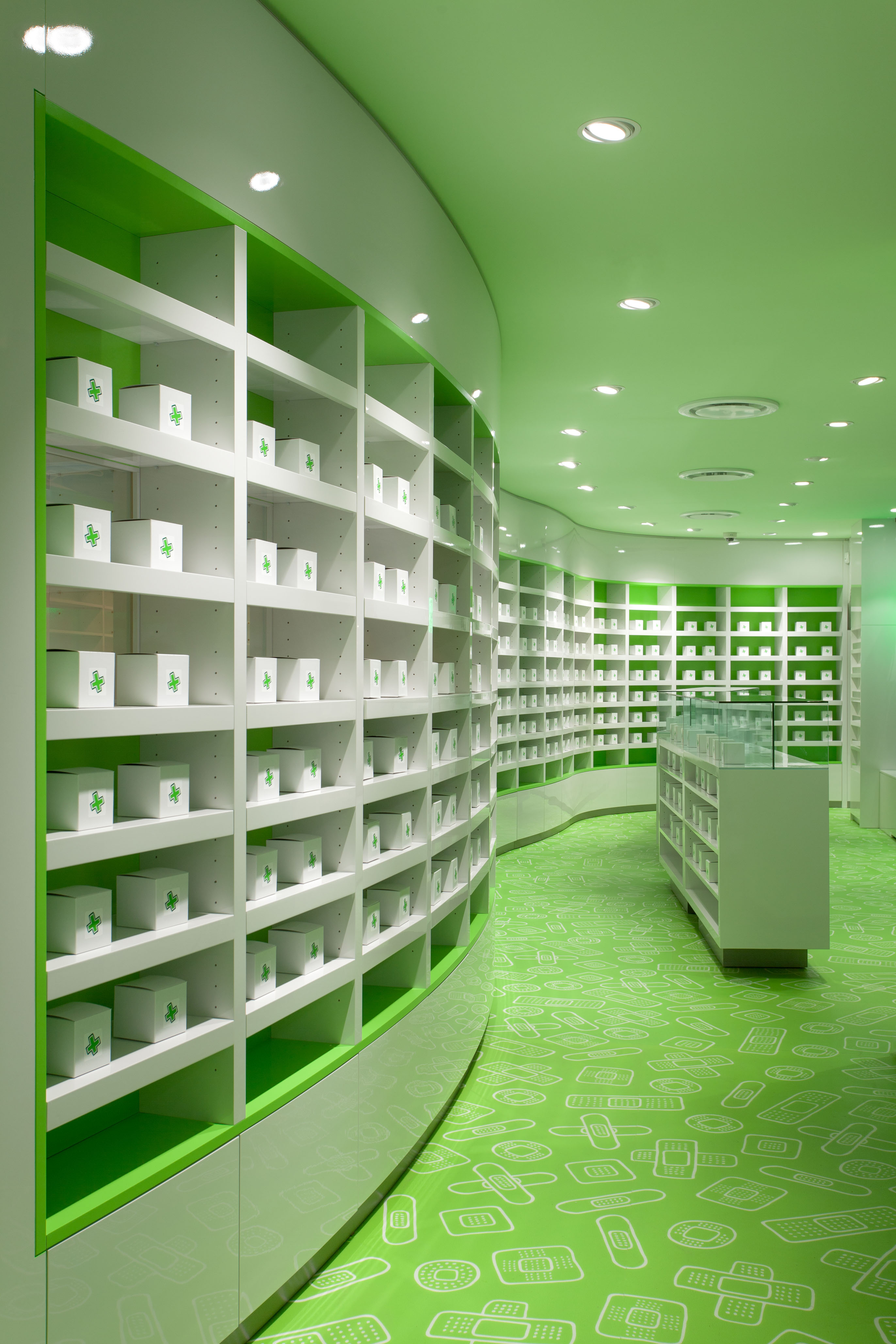 Cash And Go >> Careland Pharmacy