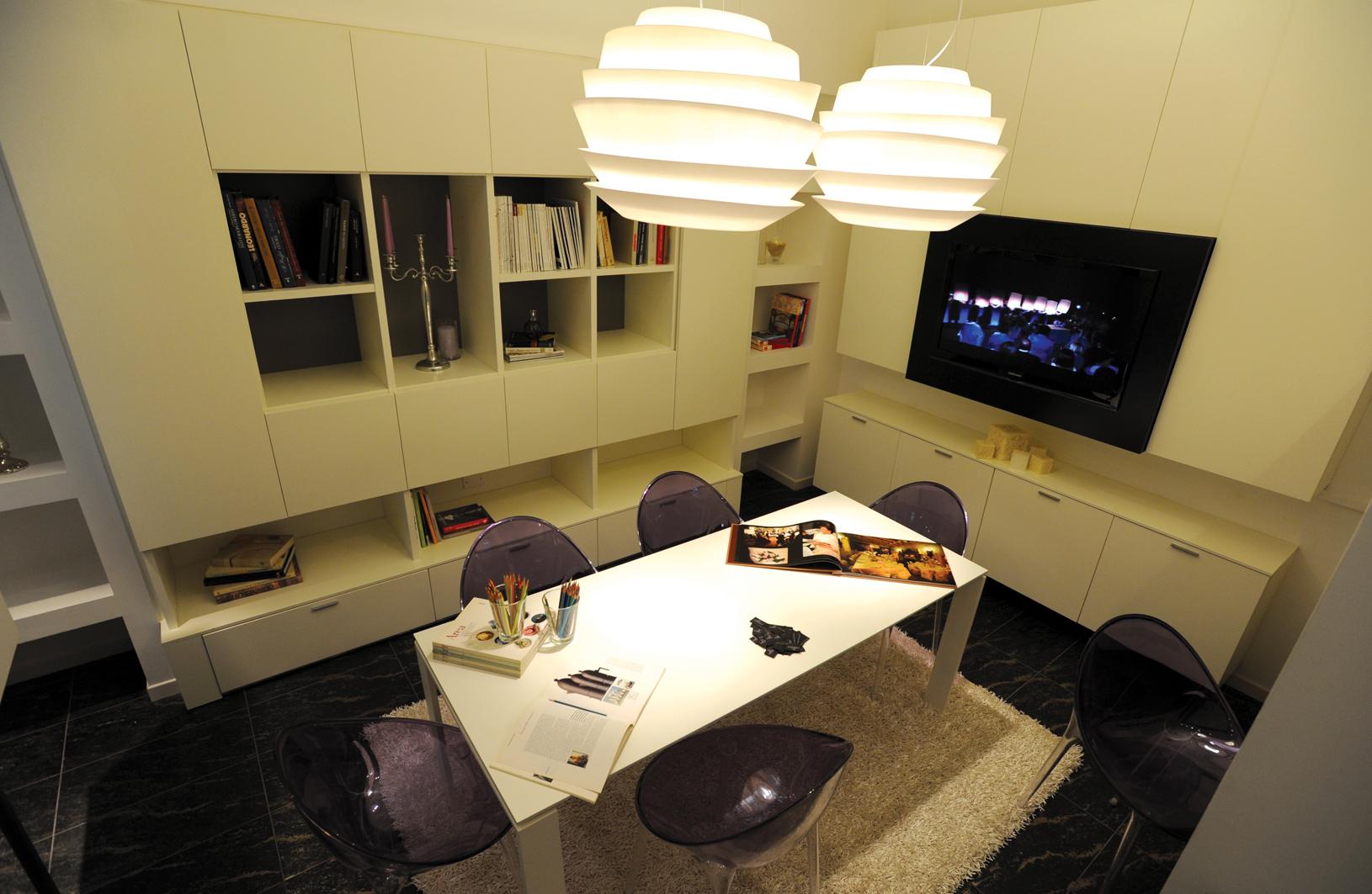 Arredamento Ufficio Wedding Planner : Studio consulenza wedding planner ristrutturazione e arredamento sede