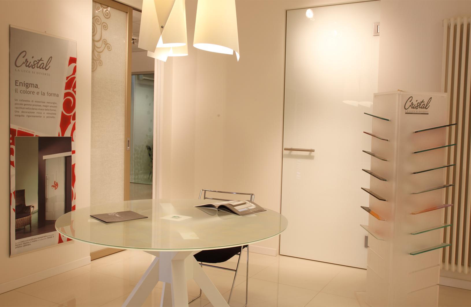 errebiplast porte e finestre made in italy. Black Bedroom Furniture Sets. Home Design Ideas