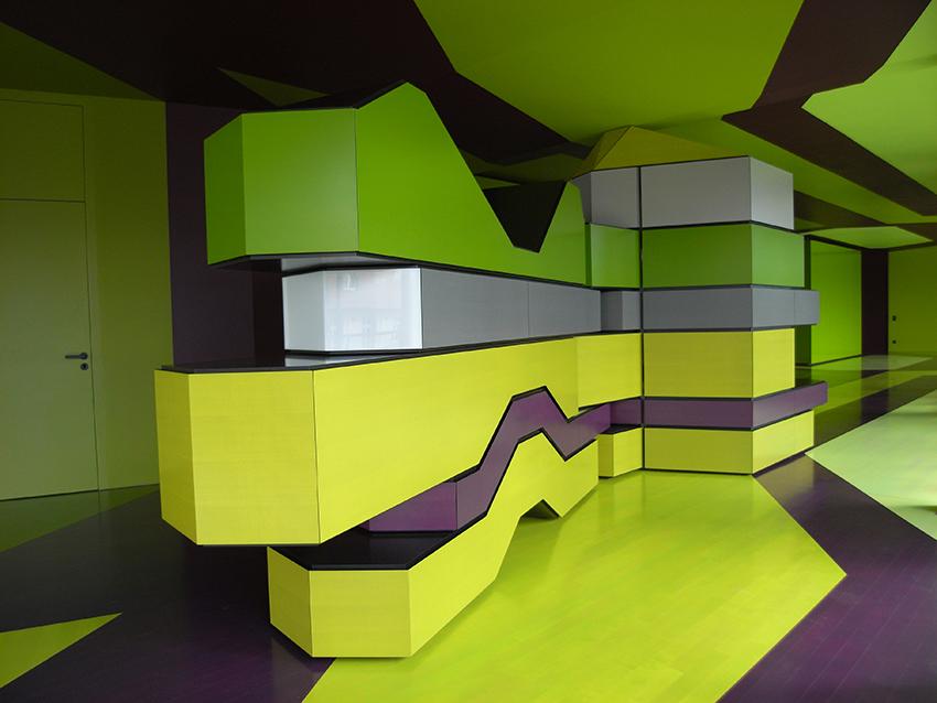 Elements Of Interior Design Elements Of Interior Design: elements of interior design