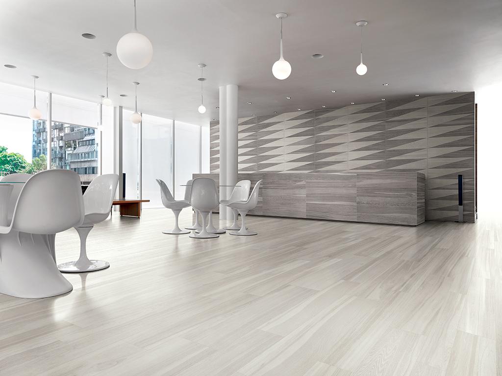 La mattonella pavimento effetto legno u eu e trovapavimenti