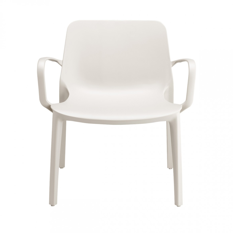 Vendita online sedie sgabelli tavoli sedute lounge for Sedie scab vendita online
