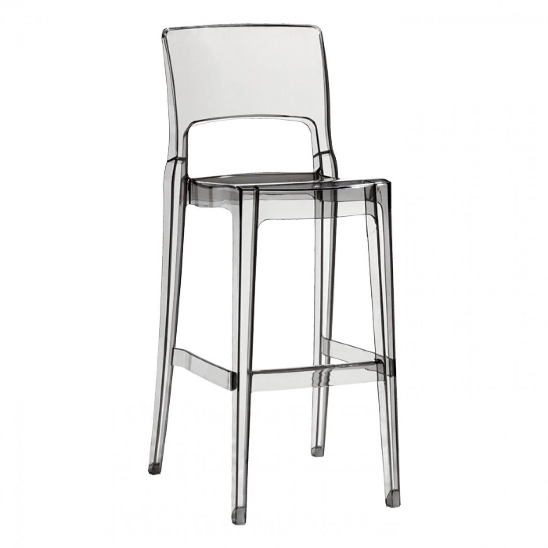vendita online sedie sgabelli tavoli sedute lounge