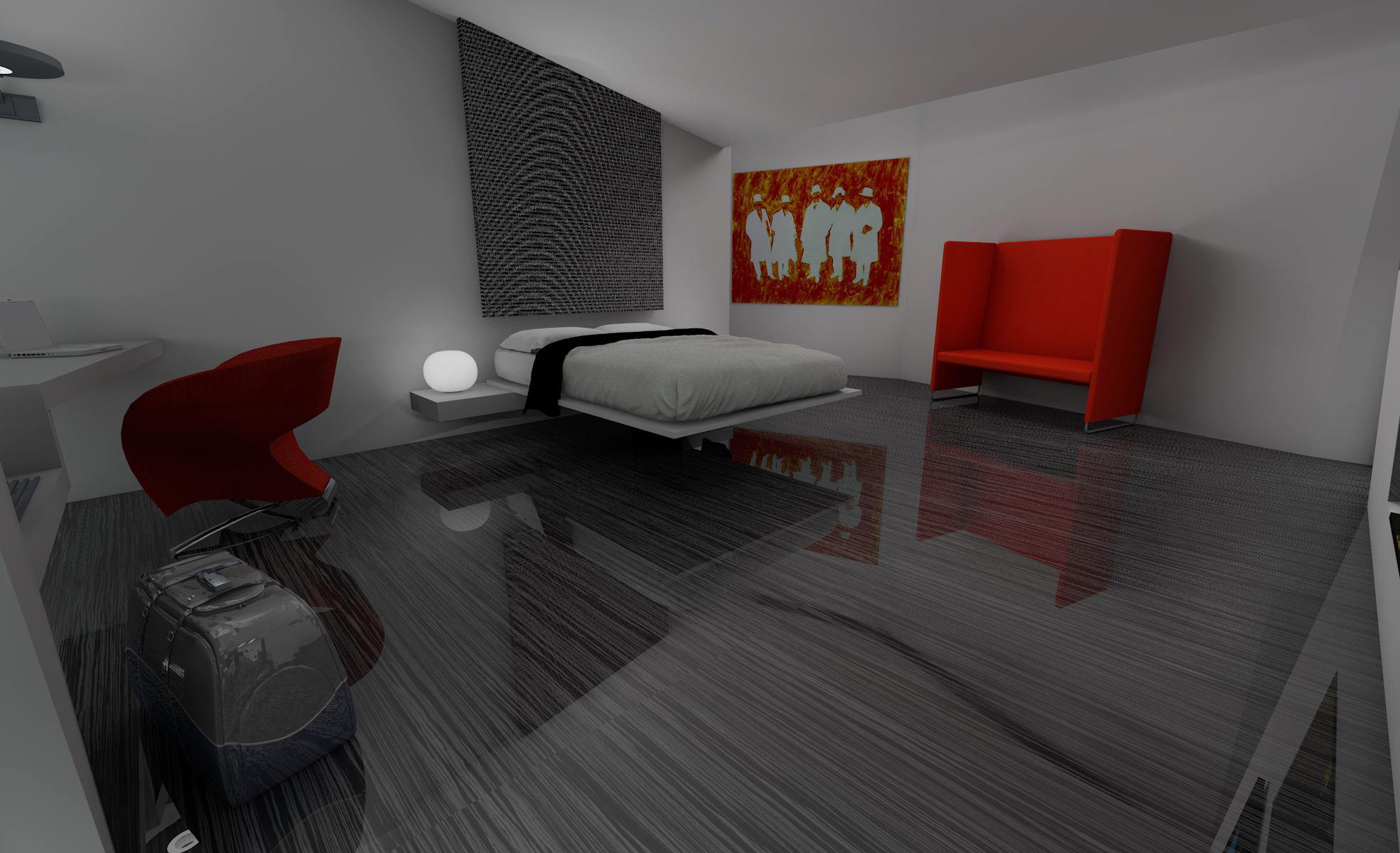 Arredamento casa idee e tendenze di arredamento for Foto di arredamento casa