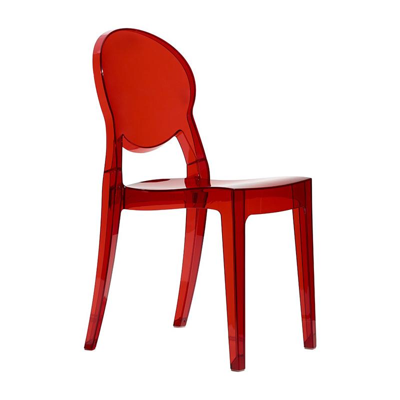 Vendita online sedie sgabelli tavoli sedute lounge for Vendita online sedie