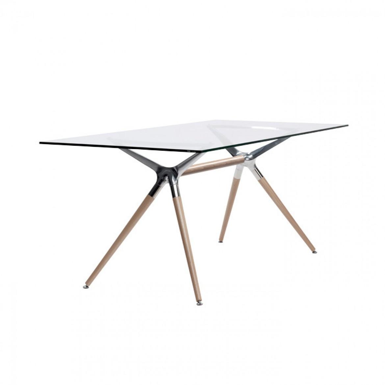 Vendita online _Sedie - Sgabelli -Tavoli - Sedute Lounge - Lampade