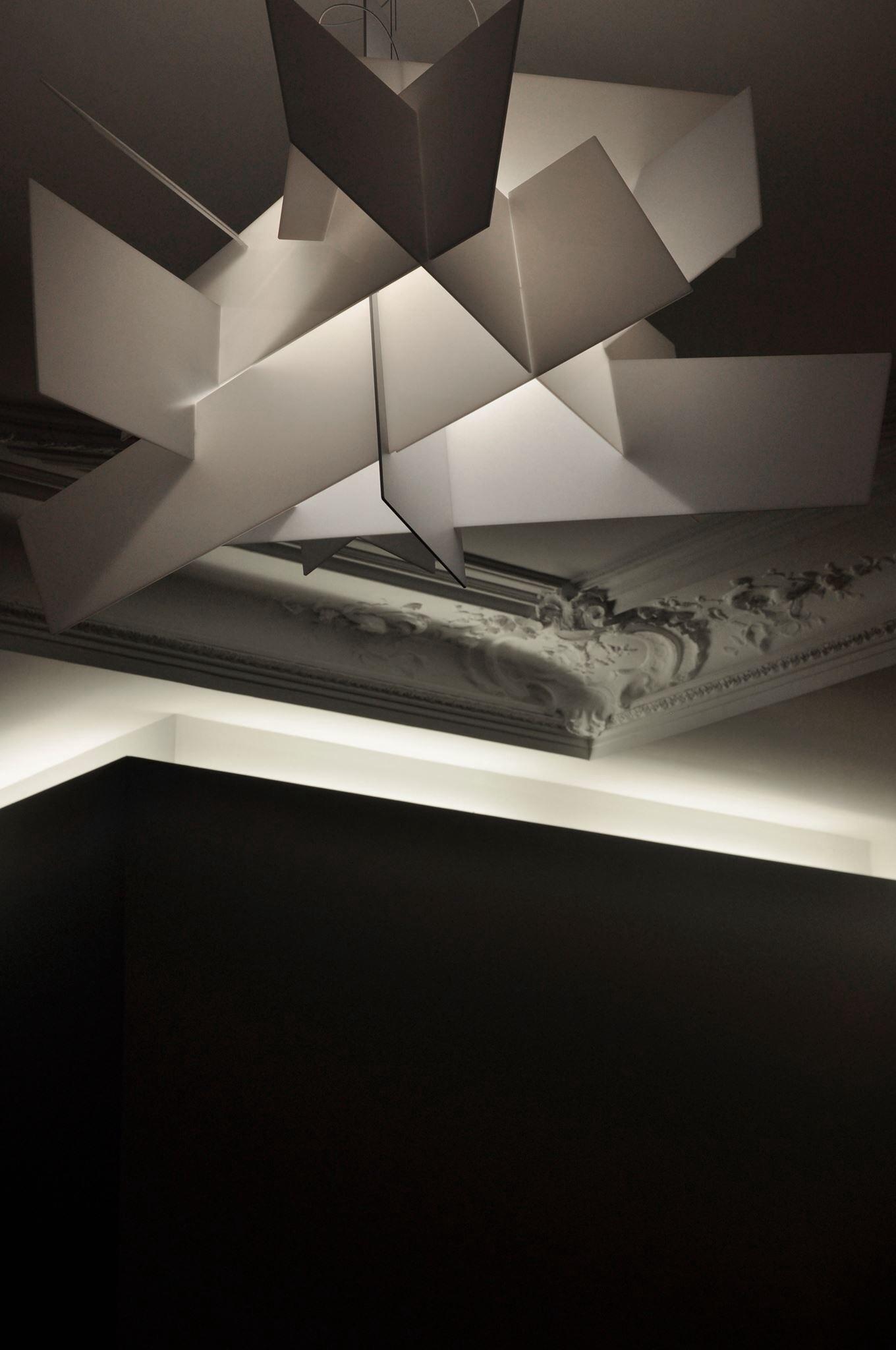 10surdix. Black Bedroom Furniture Sets. Home Design Ideas